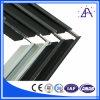 직업적인 공급자 각 알루미늄 단면도 (BZ-020)