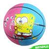 Gummibasketball-Größe 7 0403001
