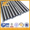 B348 Gr5 de Oppoetsende Staaf van het Titanium ASTM (XN006)