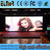 Advertizing를 위한 P4 High Definition Indoor LED Display