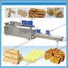 Gâteau chaud des graines de vente faisant la machine avec le prix usine
