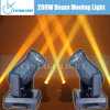 Популярное СИД 200W 5r Beam Moving Head
