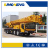 Preiswerter Preis XCMG 70 Tonnen-Förderwagen-Kran Qy70k-I
