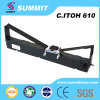 Printer compatibile Ribbon per il C. Itoh 610 H/D