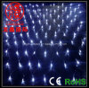 LED White Net Light