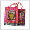 Bolsa de papel del cumpleaños (KG-PB008)