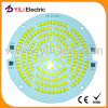 300W Highquality High Power LED COB Diode Chip