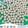 Trockner des Molekularsieb-4A für Luft