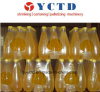 PE Film Thermal Shrink Bottle Packing Machine/Automatic Heat Сжимает-Wrapping Packing Machine для Empty Glass Beer Bottles (YCTD)