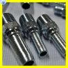 14211-08-06 guarniciones hidráulicas del anillo o de Orfs del manguito masculino del asiento