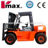 CER Approved 6.0ton Diesel Forklift (CPCD60)