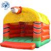 Castelo de salto inflável principal do tigre (PLG12-010)