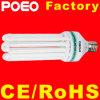 6u CFLのエネルギーセービングLamp/Light/Lighting/Bulb
