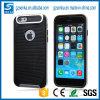 Навальная покупка от крышки мобильного телефона панцыря Китая на iPhone 6