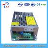 Various DC Voltage 5V 19V 12V 24V 48Vの高品質AC DC 10W Switching Mode Power Supply
