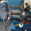 Nueva máquina de vulcanización de goma de la máquina de moldear