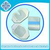 Preparación médica para el tubo o la aguja de la infusión de la fijación