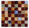 Mosaico di ceramica Hm-Xl4801