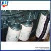 Самый лучший продавая фильтр Wk940 Wk920 для частей тяжелой тележки HOWO