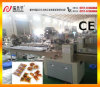 Zp100 Flow Packing Machine для Food