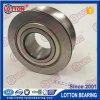 Lager het van uitstekende kwaliteit van de Rol van het Spoor van het Type van U Lfr5207-30kdd
