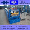 High Quality Metal Roof Roll Forming machine