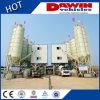 180m3 concrete het Groeperen Installatie met de TweelingMixer van de Schacht Js3000