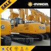 Excavador caliente de la venta XCMG Xe150W para la venta