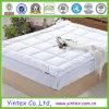 Populärer Qualitäts-Polyester-Matratze-Luxuxdeckel