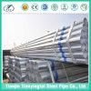 Pipe en acier galvanisée/Pré-Galvanisée de conduit