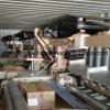230cmのカム取除くことの単一のノズルのウォータージェットの織機