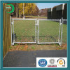 L'Australia o il Canada High Standard Galvanized /Powder Coated Temporary Fence (xyc-309)