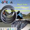 Chambre à air de moto de qualité d'offre de pneu de Longhua (3.00-17)