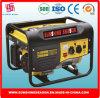세륨 (SP2500)를 가진 Home Supply를 위한 2kw Generating Set