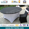 Liri High Quality Tables와 Wedding Decoration를 위한 Chairs