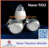 Nano Titanium двуокись