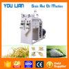 Dénoyauteur de vibration pour Grain Destoner De Stoner