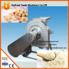 Máquina de trituração dos doces de rocha do moedor de alimento Udsg-370/triturador de sal
