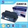 Laser Toner Cartridge de Compatible de la cumbre para HP C8061A