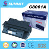 Laser Toner Cartridge di Compatible della sommità per l'HP C8061A