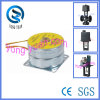 Minimotor verwendet im Zonen-Ventil \ in motorisiertem Ventil (sm-80)