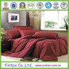 Новое Microfiber Bedding Sets (ad3524)