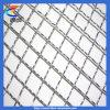 Китай гофрированные проволочной сетки (КТ-2)