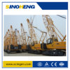 최고 Construction Crane XCMG Machinery 75ton Crawler Crane Quy75