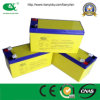 Non-Spillable UPS Battery (Electric Scaleのための12V7ah) Lead Acid Battery