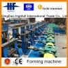 Machines de sidérurgie galvanisées par crémaillère solaire