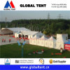 los 30X50m Transparent Wedding Tent para el banquete de boda 1000 de People Tent