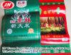 Sac de riz de constructeurs de la Chine à vendre les sacs tissés par polypropylène