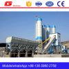 60m3 Concrete het Mengen zich van de riem Installatie met Beste Prijs (HLS60)