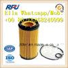 (26320-27000) Peças de automóvel do filtro de petróleo para Hyundai